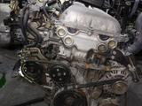 Двигатель NISSAN SR20DE за 167 040 тг. в Кемерово – фото 3