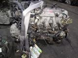 Двигатель NISSAN SR20DE за 167 040 тг. в Кемерово – фото 4