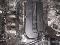 Двигатель a5d.1.6 за 175 000 тг. в Алматы