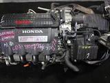 Двигатель HONDA LDA за 184 700 тг. в Кемерово