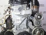 Двигатель HONDA LDA за 184 700 тг. в Кемерово – фото 3
