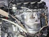 Двигатель HONDA LDA за 184 700 тг. в Кемерово – фото 4