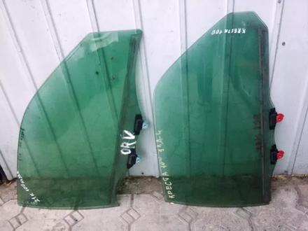 На TOYOTA CRESTA стекла дверные за 8 000 тг. в Алматы