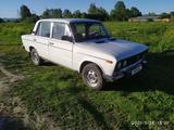 ВАЗ (Lada) 2106 2004 года за 750 000 тг. в Усть-Каменогорск – фото 2