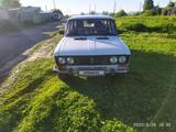 ВАЗ (Lada) 2106 2004 года за 750 000 тг. в Усть-Каменогорск – фото 3