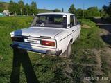 ВАЗ (Lada) 2106 2004 года за 750 000 тг. в Усть-Каменогорск – фото 4