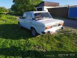 ВАЗ (Lada) 2106 2004 года за 750 000 тг. в Усть-Каменогорск – фото 5