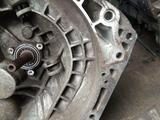 Коробка передач Опель Вектра — Б 1995-2000гг за 100 тг. в Алматы – фото 4