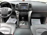 Toyota Land Cruiser 2010 года за 14 300 000 тг. в Алматы – фото 2