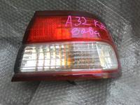 Задний правый стоп на — Nissan Cefiro (Maxima) a32 (1997-1998… за 8 000 тг. в Караганда