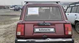 ВАЗ (Lada) 2104 2006 года за 700 000 тг. в Атырау – фото 2
