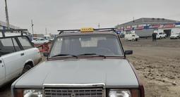 ВАЗ (Lada) 2104 2006 года за 700 000 тг. в Атырау – фото 3