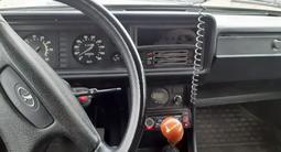 ВАЗ (Lada) 2104 2006 года за 700 000 тг. в Атырау – фото 4