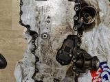Поддон двигателя масляный картер BMW 4, 4 N63 xdrive за 35 000 тг. в Нур-Султан (Астана) – фото 3