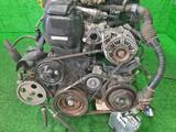 Двигатель TOYOTA ALTEZZA GXE15 1G-FE 2004 за 236 000 тг. в Костанай – фото 2