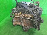 Двигатель TOYOTA ALTEZZA GXE15 1G-FE 2004 за 236 000 тг. в Костанай – фото 3