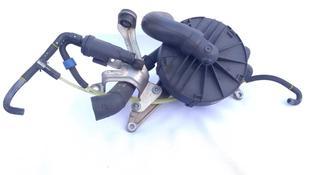 Воздушный насос м272 за 15 000 тг. в Караганда