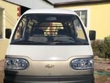 Chevrolet Damas 2020 года за 3 300 000 тг. в Алматы – фото 2