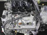 Двигатель TOYOTA 2GR-FE контрактный| за 985 000 тг. в Кемерово