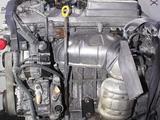 Двигатель TOYOTA 2GR-FE контрактный| за 985 000 тг. в Кемерово – фото 2