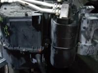 Тойота камри 25 Американц печки радиатор за 20 000 тг. в Алматы