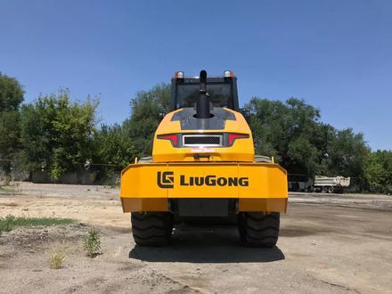 LiuGong  clg6116e 2019 года в Кызылорда – фото 10