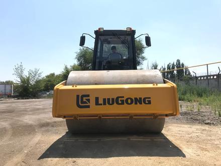 LiuGong  clg6116e 2019 года в Кызылорда – фото 2