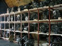 Предлагаем двигатели, АКПП, МКПП, вариаторы, любые агрегаты и запчасти. в Актау