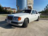 Mercedes-Benz E 250 1992 года за 1 500 000 тг. в Нур-Султан (Астана)