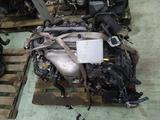 Двигатель за 10 001 тг. в Алматы – фото 2