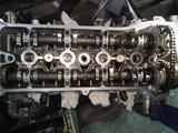 Двигатель за 10 001 тг. в Алматы – фото 4