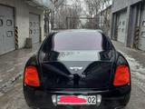 Bentley Continental Flying Spur 2006 года за 22 000 000 тг. в Алматы – фото 2