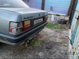 Audi 100 1985 года за 720 000 тг. в Петропавловск – фото 5