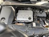 Lexus RX 330 2003 года за 6 650 000 тг. в Тараз – фото 3