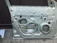 Дверь Лада x-rey за 50 000 тг. в Караганда