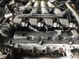 Контрактный двигатель 4G93 1.8 GDI Mitsubishi Galant за 250 320 тг. в Нур-Султан (Астана) – фото 2