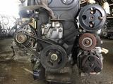 Контрактный двигатель 4G93 1.8 GDI Mitsubishi Galant за 250 320 тг. в Нур-Султан (Астана) – фото 3