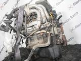 Двигатель TOYOTA 5E-FE Контрактный| Доставка ТК, Гарантия за 359 600 тг. в Новосибирск – фото 3