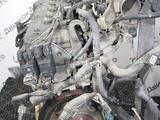 Двигатель TOYOTA 5E-FE Контрактный| Доставка ТК, Гарантия за 359 600 тг. в Новосибирск – фото 4