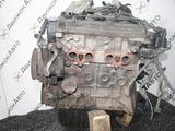 Двигатель TOYOTA 5E-FE Контрактный| Доставка ТК, Гарантия за 359 600 тг. в Новосибирск – фото 5