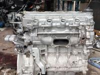 Двигатель и кпп за 2 000 тг. в Алматы