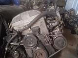 Мотор на Митсубиси RVR.DONC Хёндай за 300 000 тг. в Алматы – фото 2