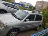 Mazda Demio 2000 года за 800 000 тг. в Петропавловск – фото 3