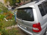 Mazda Demio 2000 года за 800 000 тг. в Петропавловск – фото 4