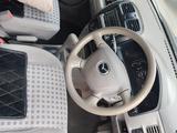 Mazda Demio 2000 года за 800 000 тг. в Петропавловск – фото 5