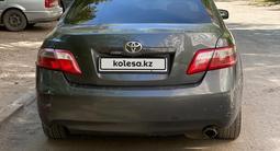 Toyota Camry 2007 года за 3 700 000 тг. в Караганда – фото 2
