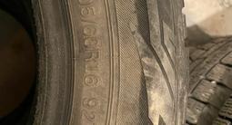 205-60-16 россава за 60 000 тг. в Алматы – фото 2