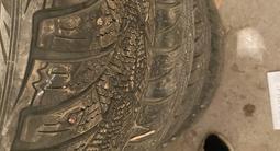 205-60-16 россава за 60 000 тг. в Алматы – фото 3