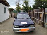 Nissan Wingroad 1997 года за 1 500 000 тг. в Алматы – фото 3