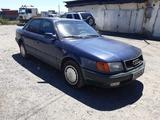 Audi 100 1993 года за 1 300 000 тг. в Талдыкорган